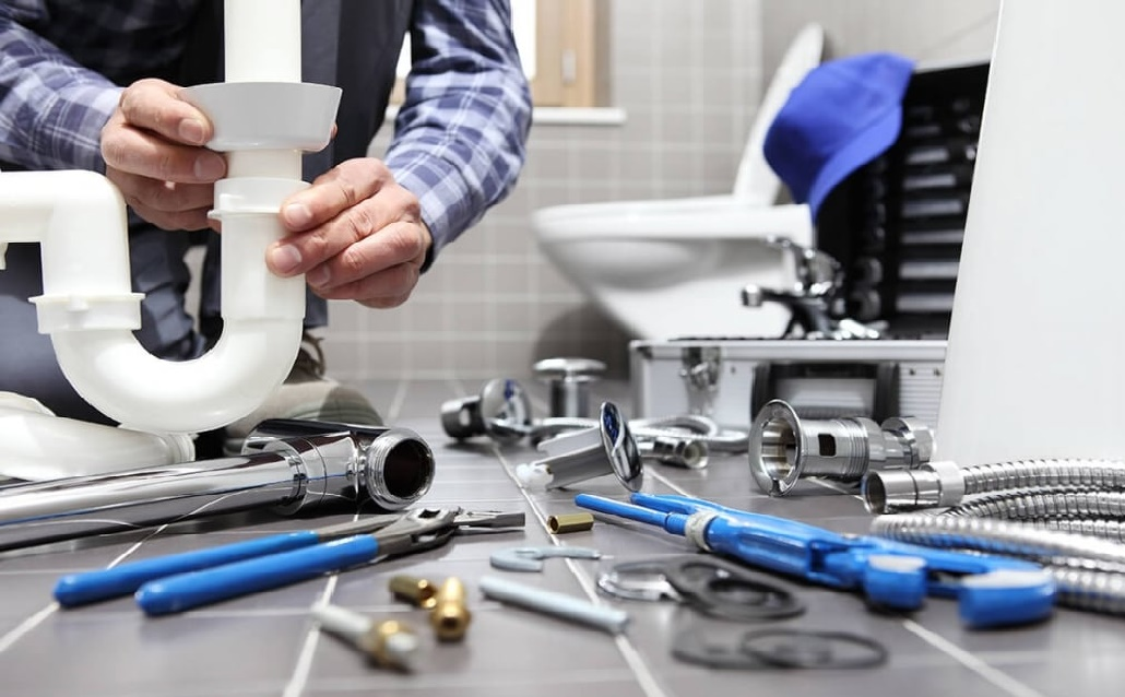 plumbing-maintenance-tips