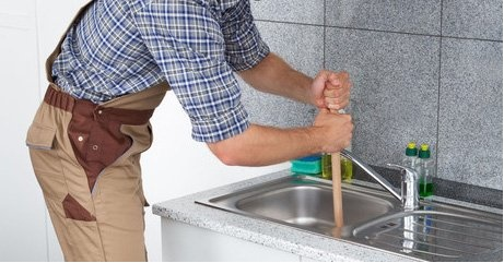 common-drain-cleaning-solutions