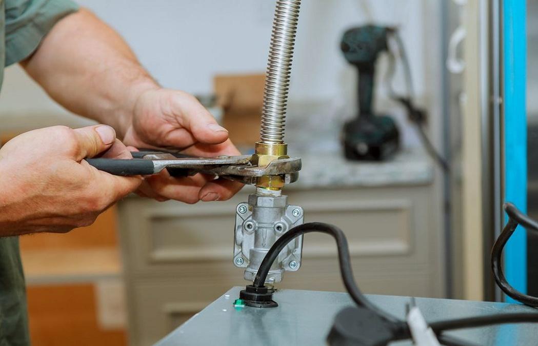 hidden-indoor-plumbing-problems