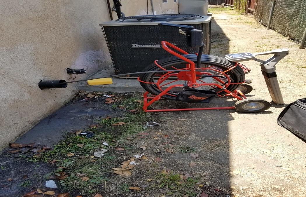 outdoor-plumbing-problem